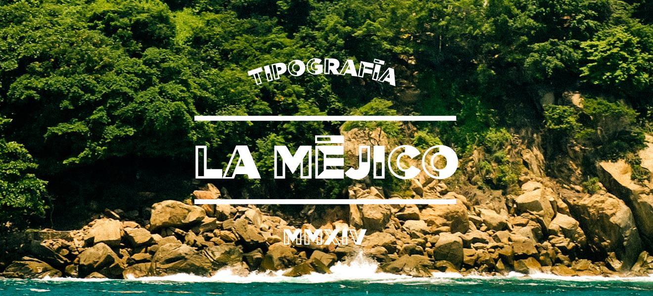 lamejico-04