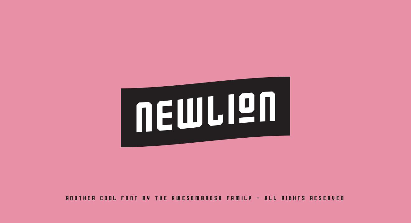 newlion-00