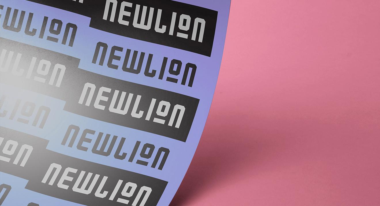 newlion-03