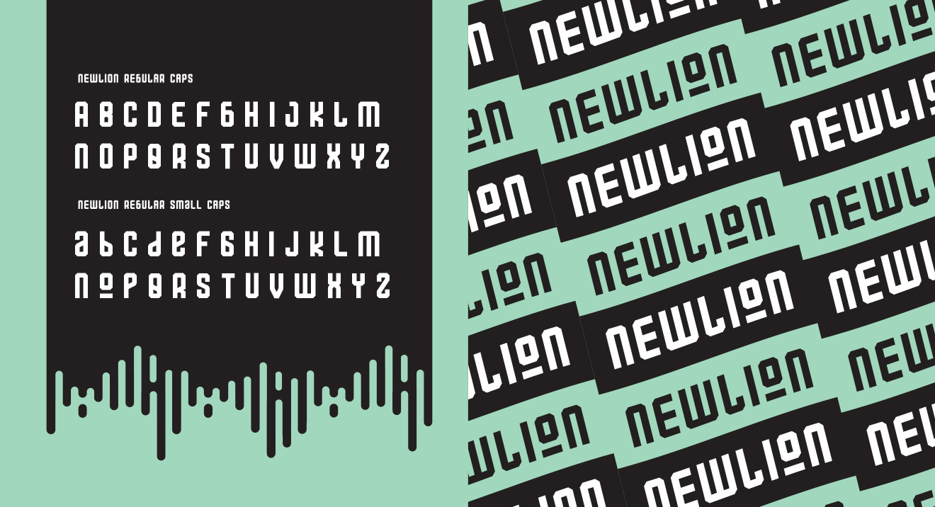 newlion-04